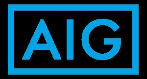 AIG_blue