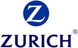 zurich-logo-big