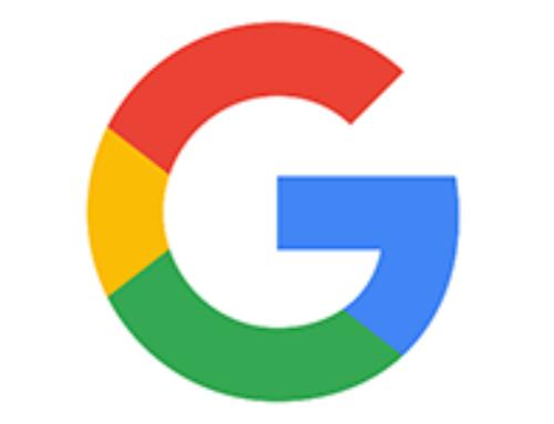 10 most-Googled symptoms of 2015